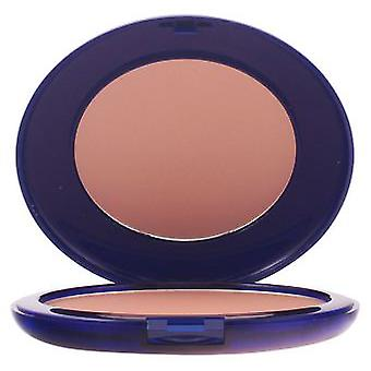 Orlane Orlane Bronzing Pressed Powder 23 (Make-up , Face , Tanning lotion)