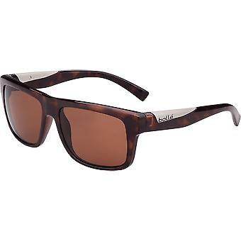 Sunglasses Bolle Clint 11827