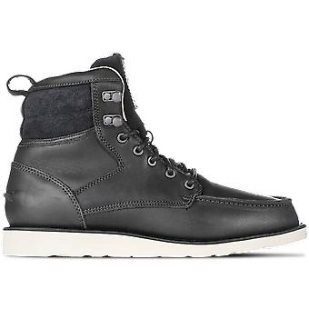 Reebok Classic Leather RW Boot V48349 universal winter men shoes