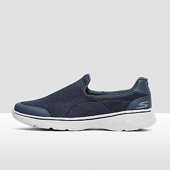 Skechers GoWalk 4-Incredible Men's Walking Shoes