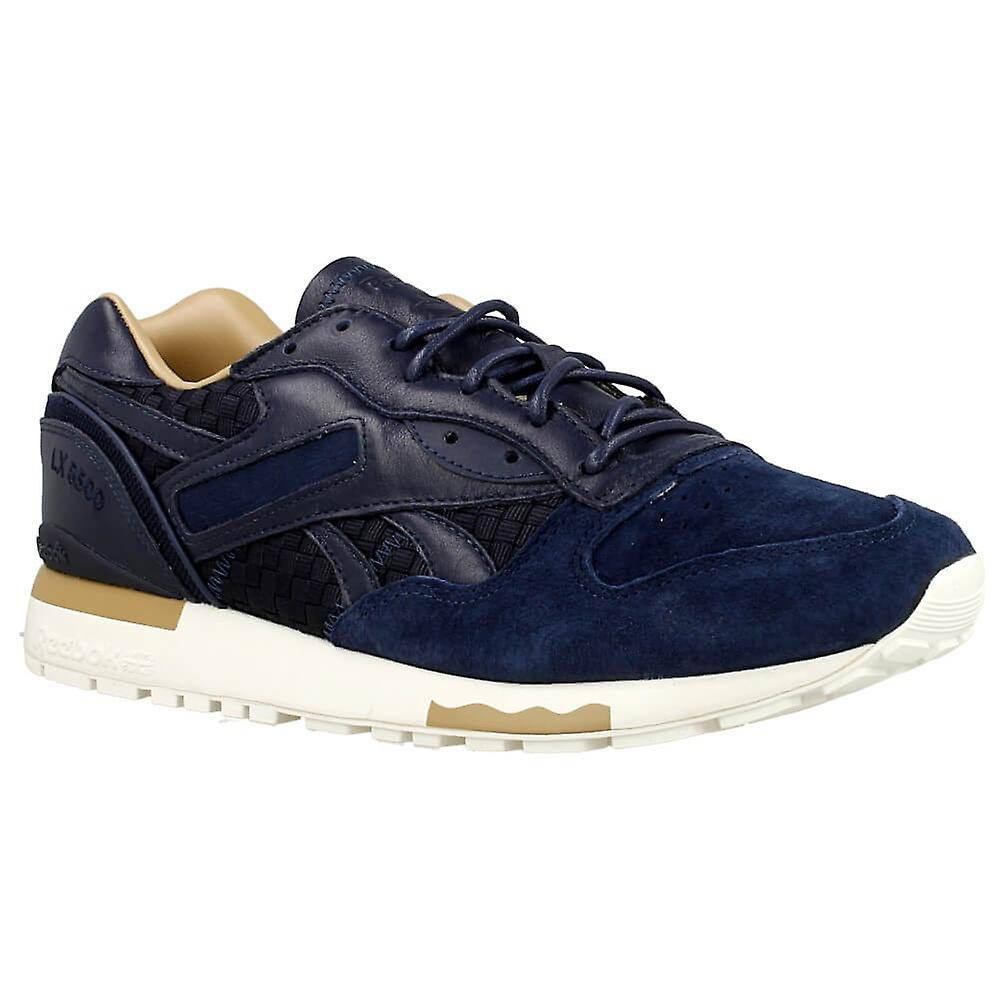 Reebok LX 8500 Lux V67879 universal all year men chaussures