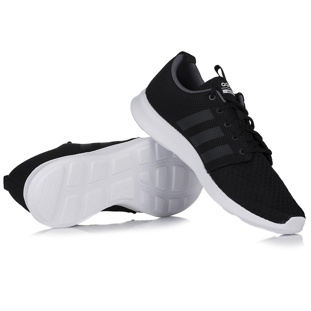 86ee76713377f Adidas CF Swift Racer DB0679 universal all year men shoes