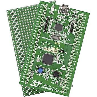 PCB design board STMicroelectronics STM32F0308-DISCO