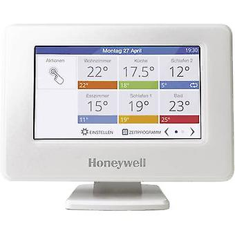 Honeywell Gateway Honeywell evohome THR99C3100