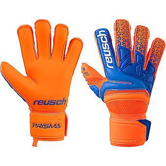 Reusch Prisma Prime S1 Evolution Torwart Handschuhe Größe