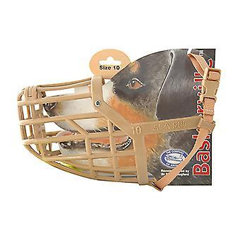 動物・ バスカヴィルの犬の口輪の会社