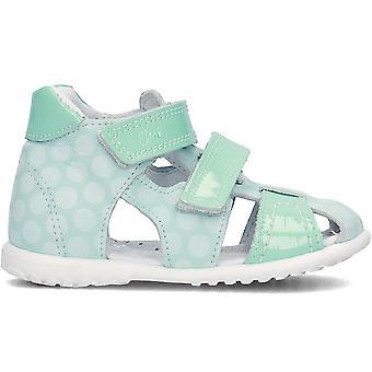 Emel E2437B2 universal spædbørn sko