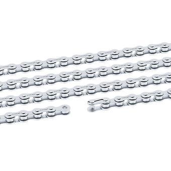 1Z1 Wippermann Connex цепи (Anti-ржавчина) 1 / / 112 ссылки