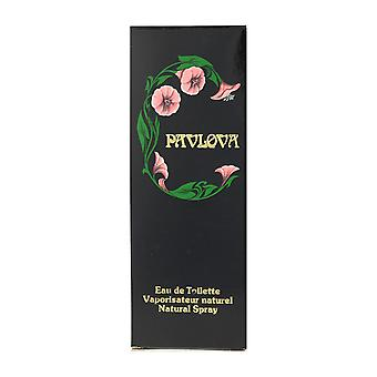 Payot Pavlova Eau De Toilette Spray 1.0 Oz/30 ml en caja