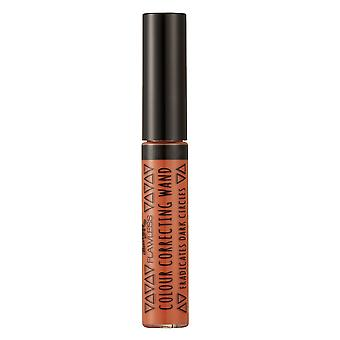 Barry M Barry M Colour Correcting Wands - Terracotta