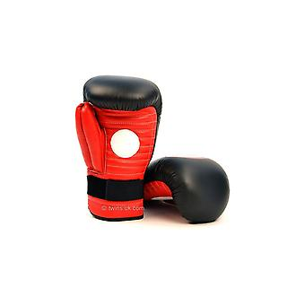 Twins Special Pro Coach Sparring Mitts