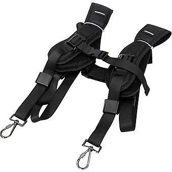 Commander harness incl. shoulder strap ScaleArt 1 pc(s)