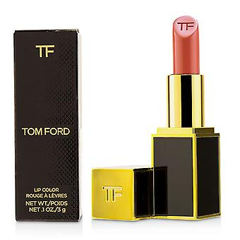 Tom Ford læbe farve mat - # 35 lavalder - 3g/0,1 oz
