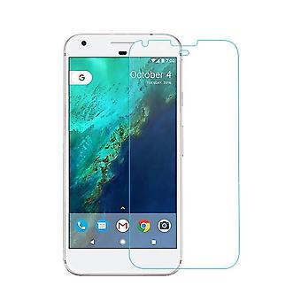 Google pixel screen protector 9 H laminated glass tank protection glass tempered glass