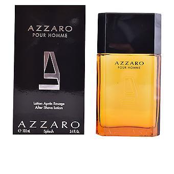 Azzaro-Azzaro Pour Homme nach Shave Lotion 100 Ml für Herren