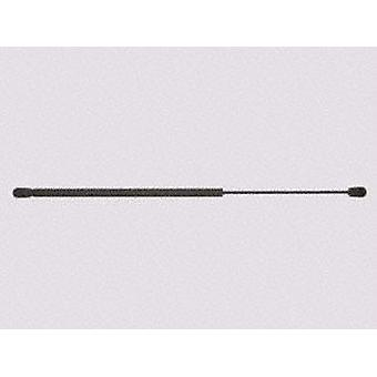 Sachs SG230059 Lift Support