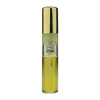 Amouage 'Gold' Eau De Toilette Spray For Man .05oz Vial (Vintage Formula)