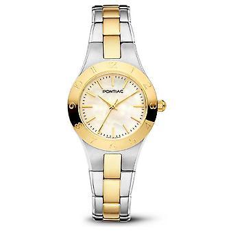 Pontiac Lady watch Aries P10097