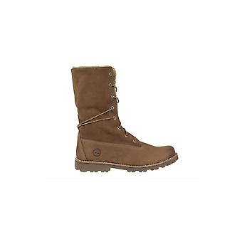 Timberland 6 IN Shearling 50919   women shoes
