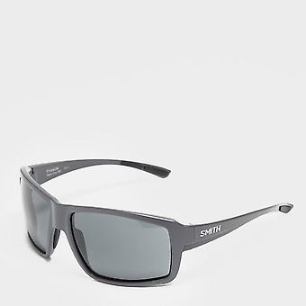 Smith Fireside Sunglasses