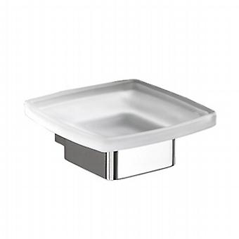 Gedy Lounge Soap Dish Chrom 5411 13