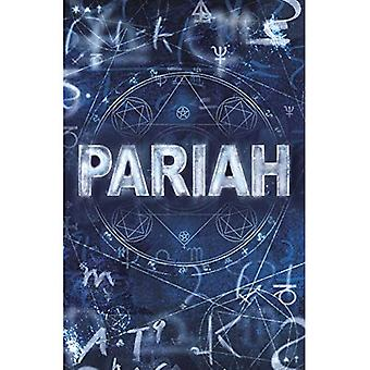 Pariah (Gifted)
