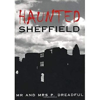 Haunted Sheffield