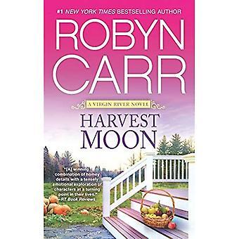 Harvest Moon (Virgin River romaner)