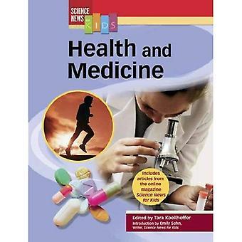 Gesundheit und Medizin