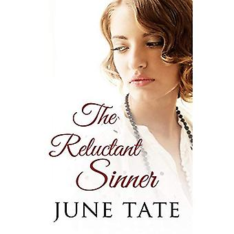 The Reluctant Sinner