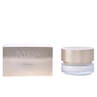 Juvena Mastercream 75 Ml For Women
