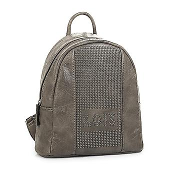 Woman Casual backpack Lois 94799