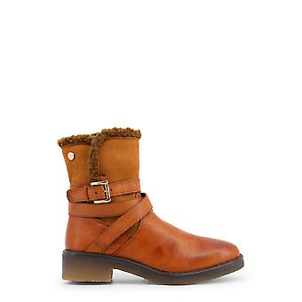 Schuhe Xti 47523