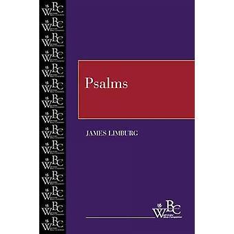 Psalmer av Limburg & James
