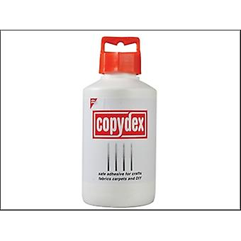 Copydex Copydex Adhesive Bottle 500ml