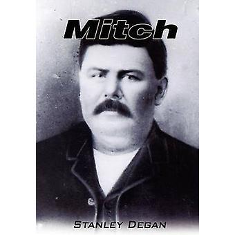 Mitch de Degan & Stanley