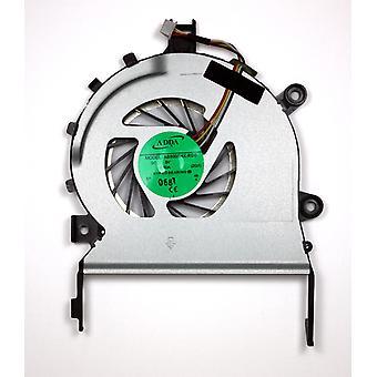 Acer Aspire 4745G-624G64MN portatile compatibile Fan
