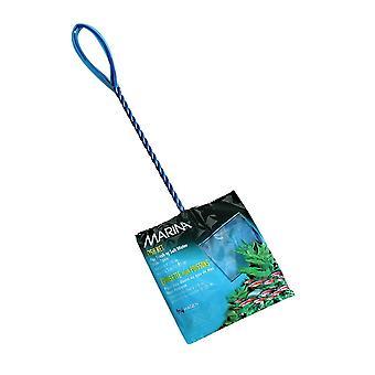 Marina 7.5cm Nylon Fish Net-20cm Griff