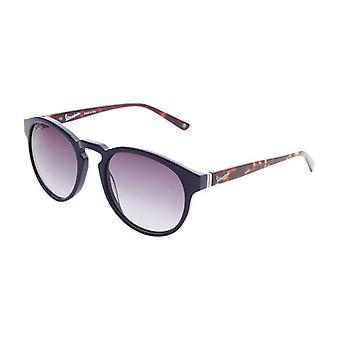 Okulary przeciwsłoneczne marki Vespa - Vp2201 0000049002_0