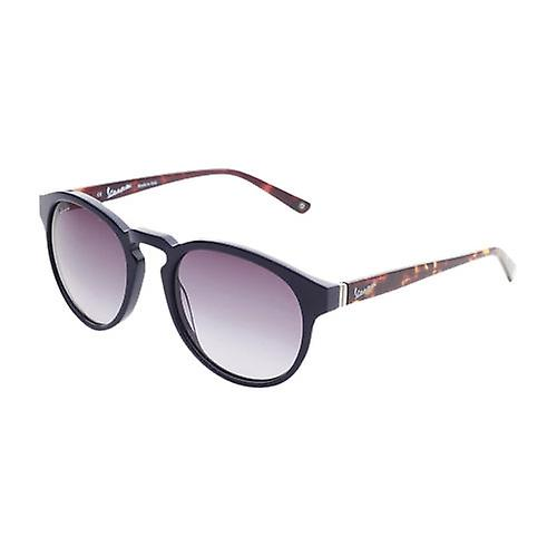 Scooter Vespa de lunettes de soleil - Vp2201 0000049002_0