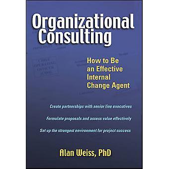 Conseils d'organisation - comment être une époque de changement interne efficace