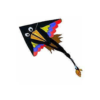 ブルッカイト Skybird カイト