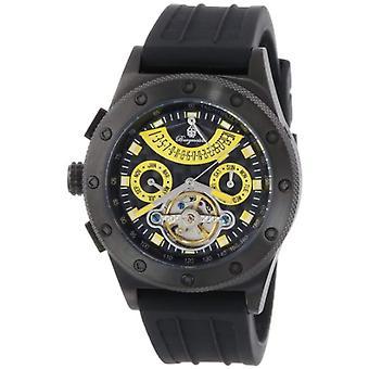 Burgmeister Clock Man ref. BM172-622D BM172-622D