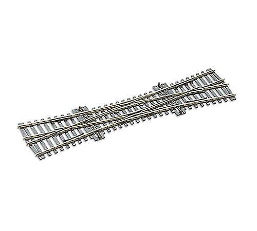 Peco Double Slip Railway Track