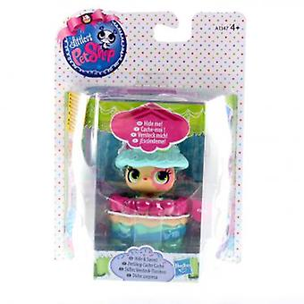 Hasbro Lps Sweet Surprise (Toys , Dolls And Accesories , Miniature Toys , Mini Figures)