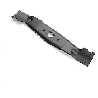 Outils Wolf Cortacespes-Mulching Blade M53B, M53I, Rm53B, Rm53H, Rt53K