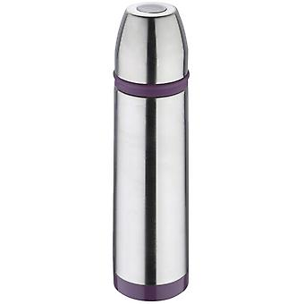 Bergner Sporty - Termo 350ml (Home , Kitchen , Storage and pantry , Thermos)