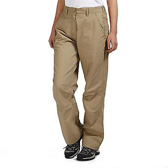 Peter Storm Women's Ramble Trousers Long