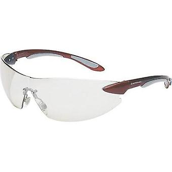 Honeywell 1017084 Protective goggles SPERIAN Ignite Frames: PA. Viewing panel: Polycarbonat ISO 9001 / 2000, EN 166 / EN