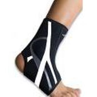 Vulkan Dynamic Tension anklet T-XL (Sport , Injuries , Ankle support)